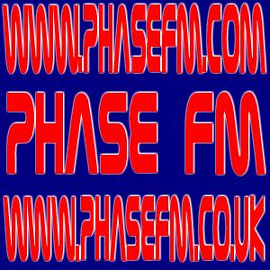 Radio Phase FM
