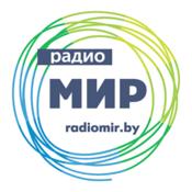 """Radio Radio Mir - Радио """"Мир"""""""