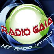 Radio Radio Gaia