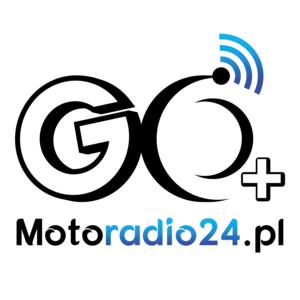 Radio Moto Radio