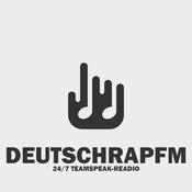 Radio deutschrapfm