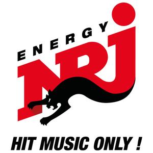 Radio NRJ Belgique