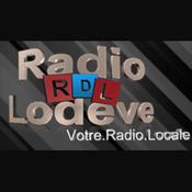 Radio Radio Lodeve