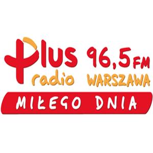 Radio Radio Plus Warszawa