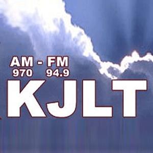 Radio KJLT 94.9 FM
