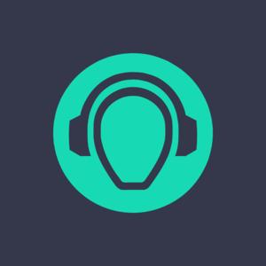 Radio caseradiodancefloor