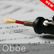Radio CALM RADIO - Oboe