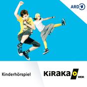 Podcast KiRaKa - Kinderhörspiele im WDR
