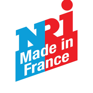 Radio NRJ Made in France