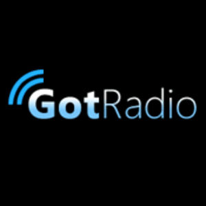 Radio GotRadio - Disco