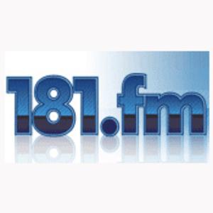 Radio 181.fm - Christmas Fun