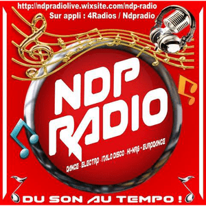 Radio NDP RADIO
