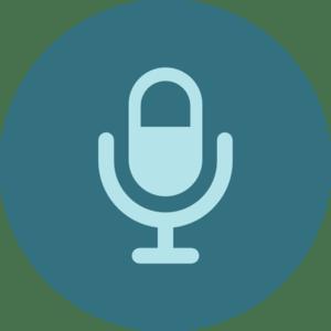 Radio pixelradio