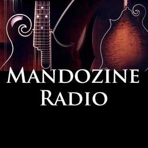 Radio Mandozine Radio