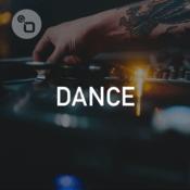Radio Dance by RadioParty Djmixes
