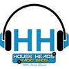 House Heads