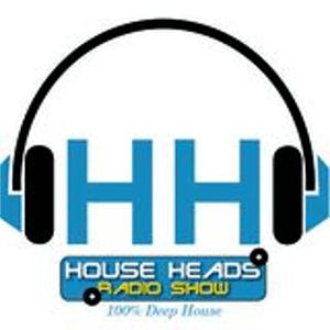 Radio House Heads