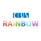 Radio CBS FM Rainbow