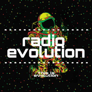Radio radioevolution