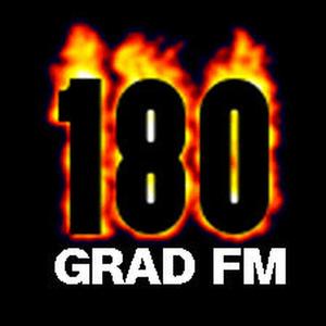 Radio 180 Grad FM