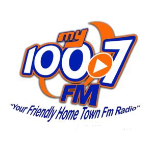 Radio My Fm Bataan Online