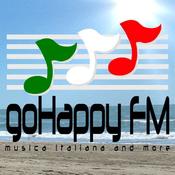 Radio goHappy FM