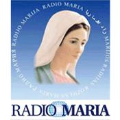 Radio RADIO MARIA PARAGUAY