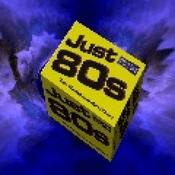 Radio just80s_maximal