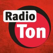 Radio Radio Ton – 90er