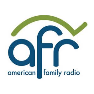 Radio WBMK - AFR Talk 88.5 FM