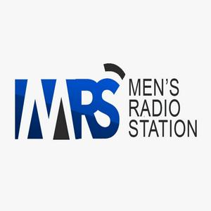 Men's Radio Station
