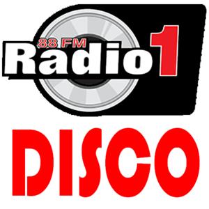 Radio Radio1 Disco