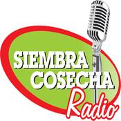 Radio Siembra Cosecha Radio