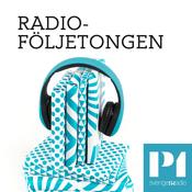 Podcast Radioföljetongen & Radionovellen - Sveriges Radio