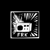 Radio Radio Wellenbrecher Freies Radio Konstanz