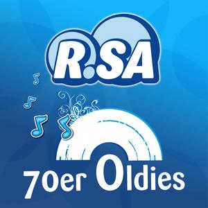 Radio R.SA - 70er Oldies