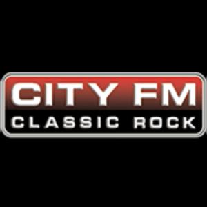 Radio City FM - Classic Rock