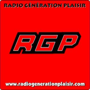 Radio Radio Generation Plaisir
