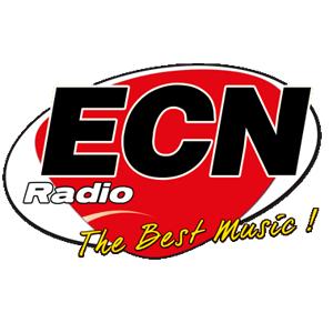 Radio Radio ECN 98.1