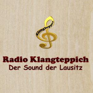 Radio Radio Klangteppich