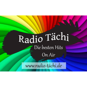Radio Radio Tächi