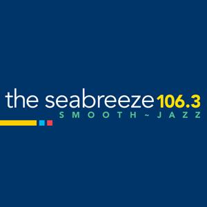 Radio The Seabreeze 106.3 FM