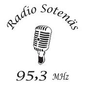 Radio Radio Sotenas
