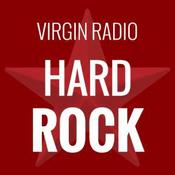 Radio Virgin Hard Rock