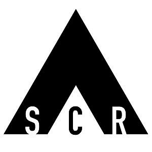 Radio Seoul Community Radio