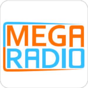 Radio Mega Radio Bayern - Ingolstadt