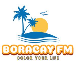 Radio boracayfm