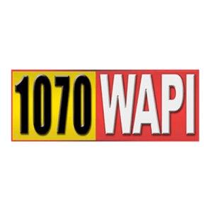 Radio WAPI - Talk 99.5 FM