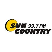 Radio Sun Country 99.7 FM