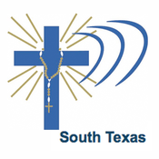 Radio KJMA South Texas